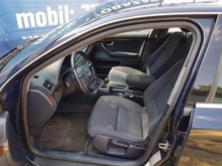 Audi A4 1.9 TDi 96KW č.7
