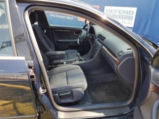 Audi A4 1.9 TDi 96KW č.8