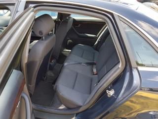 Audi A4 1.9 TDi 96KW č.9