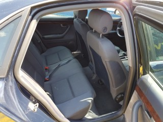 Audi A4 1.9 TDi 96KW č.10