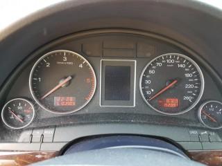 Audi A4 1.9 TDi 96KW č.11