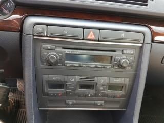 Audi A4 1.9 TDi 96KW č.12