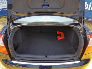 Audi A4 1.9 TDi 96KW č.15