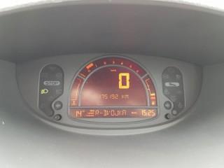 Renault Modus 1.5 dci č.11