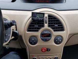 Renault Modus 1.5 dci č.12