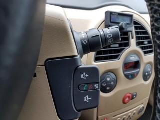 Renault Modus 1.5 dci č.13