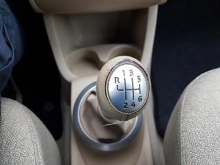 Renault Modus 1.5 dci č.16