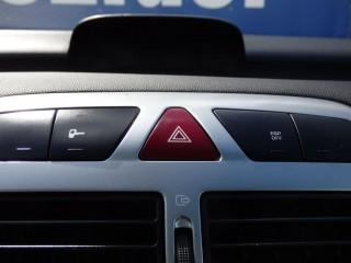 Peugeot 307 1.6 HDi SW 7-Míst č.13