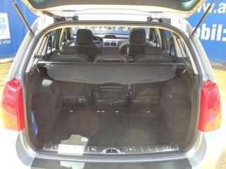 Peugeot 307 1.6 HDi SW 7-Míst č.15