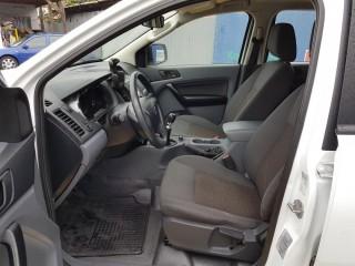 Ford Ranger 2,2Tdci č.7