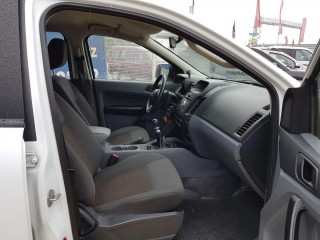 Ford Ranger 2,2Tdci č.8