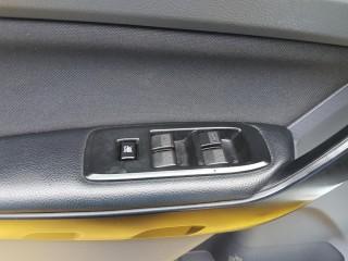 Ford Ranger 2,2Tdci č.16