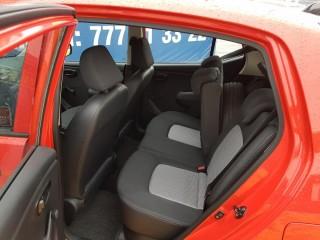 Hyundai I10 1.1i 2 SADY KOL č.10