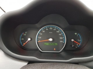 Hyundai I10 1.1i 2 SADY KOL č.11