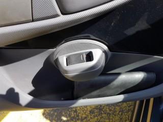 Toyota Aygo 1.0i Klima č.12