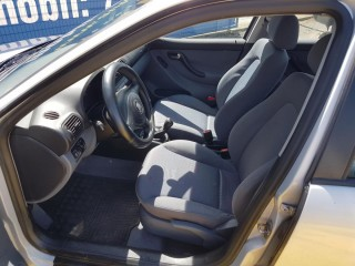 Seat Toledo 1.9 TDi 81KW č.7