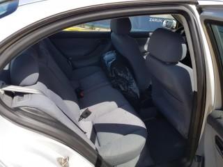 Seat Toledo 1.9 TDi 81KW č.9