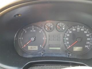 Seat Toledo 1.9 TDi 81KW č.11