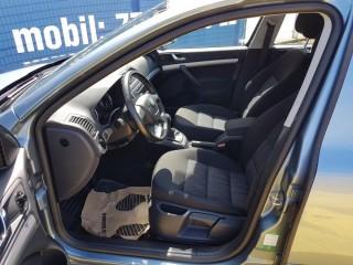 Škoda Octavia 2.0 tdi č.7