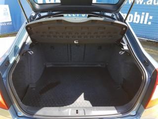 Škoda Octavia 2.0 tdi č.17