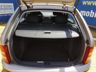 Škoda Fabia 1.2 47Kw 1. maj č.14