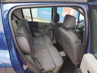 Renault Modus 1.6i 65KW č.10