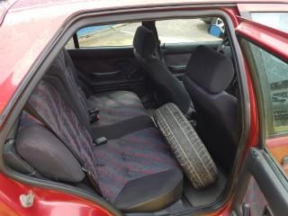 Peugeot 106 1.4 i č.10