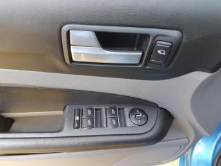 Ford Focus 1.6 74 Kw č.15