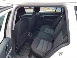 Škoda Octavia 1.6 Mpi č.10
