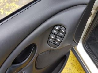 Ford Focus 1.6i Eko Zaplaceno, Automat č.13