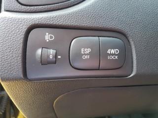 Kia Sportage 2.0 CRDi 4X4 BEZ DPF!! č.14