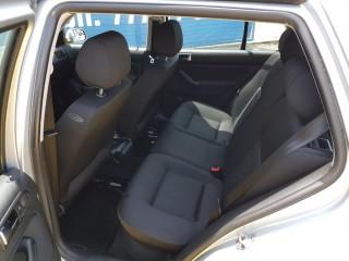 Volkswagen Golf 1.4 16v č.9