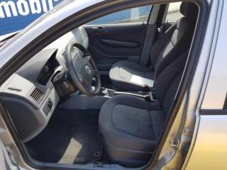 Škoda Fabia 1.4 Mpi 50Kw č.7