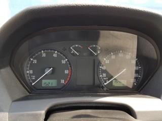 Škoda Fabia 1.4 Mpi 50Kw č.11