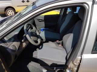 Fiat Punto 1.2 Klima 94000Km č.7