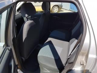 Fiat Punto 1.2 Klima 94000Km č.9