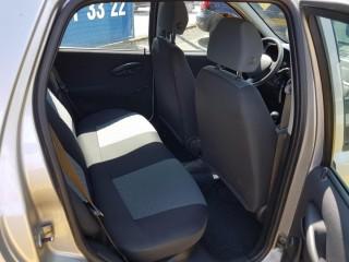 Fiat Punto 1.2 Klima 94000Km č.10