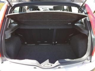Fiat Punto 1.2 Klima 94000Km č.14