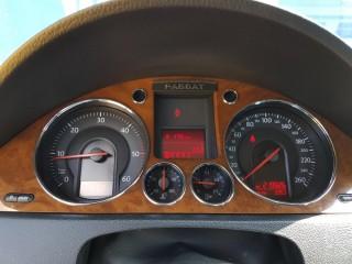 Volkswagen Passat 2.0 Tdi DSG č.9