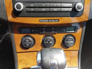 Volkswagen Passat 2.0 Tdi DSG č.10