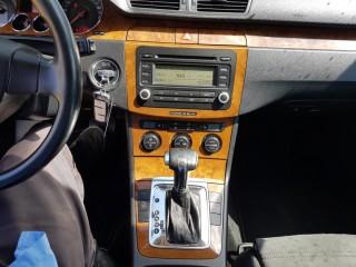 Volkswagen Passat 2.0 Tdi DSG č.11
