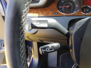 Volkswagen Passat 2.0 Tdi DSG č.12