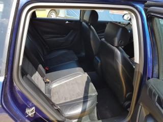 Volkswagen Passat 2.0 Tdi DSG č.15