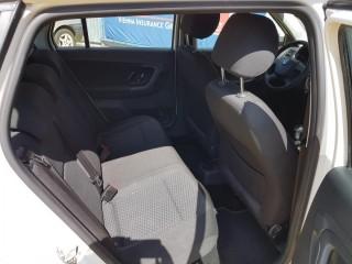 Škoda Fabia 1.2 Tdi č.10