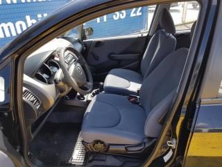 Honda Jazz 1.2 2005 č.7