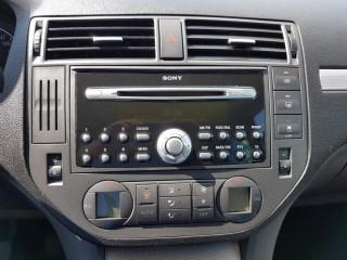 Ford C-MAX 1.8i 88KW č.13