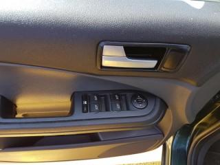 Ford C-MAX 1.8i 88KW č.14