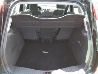 Ford C-MAX 1.8i 88KW č.15