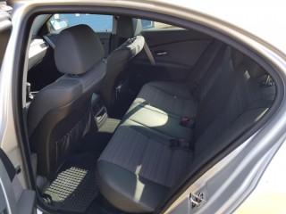 BMW Řada 5 3.0D 160KW č.9