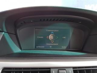 BMW Řada 5 3.0D 160KW č.13